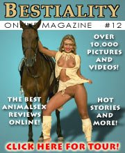 Animal sex stories,beastiality and more erotic fiction all free. fisting fist hand Nasty porn, hot site group sex gangbanging sex stories fisting Erotic Stories Sex For Adults  porn sexfree freesex analsex  Fisting  groupsex stories pornstars!